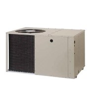 3.5 Ton Gibson air conditioner GP7RD042K