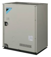 RWEYQ84PYDN Daikin VRV W III Outdoor Unit 7 TON 460V cool and heat split system