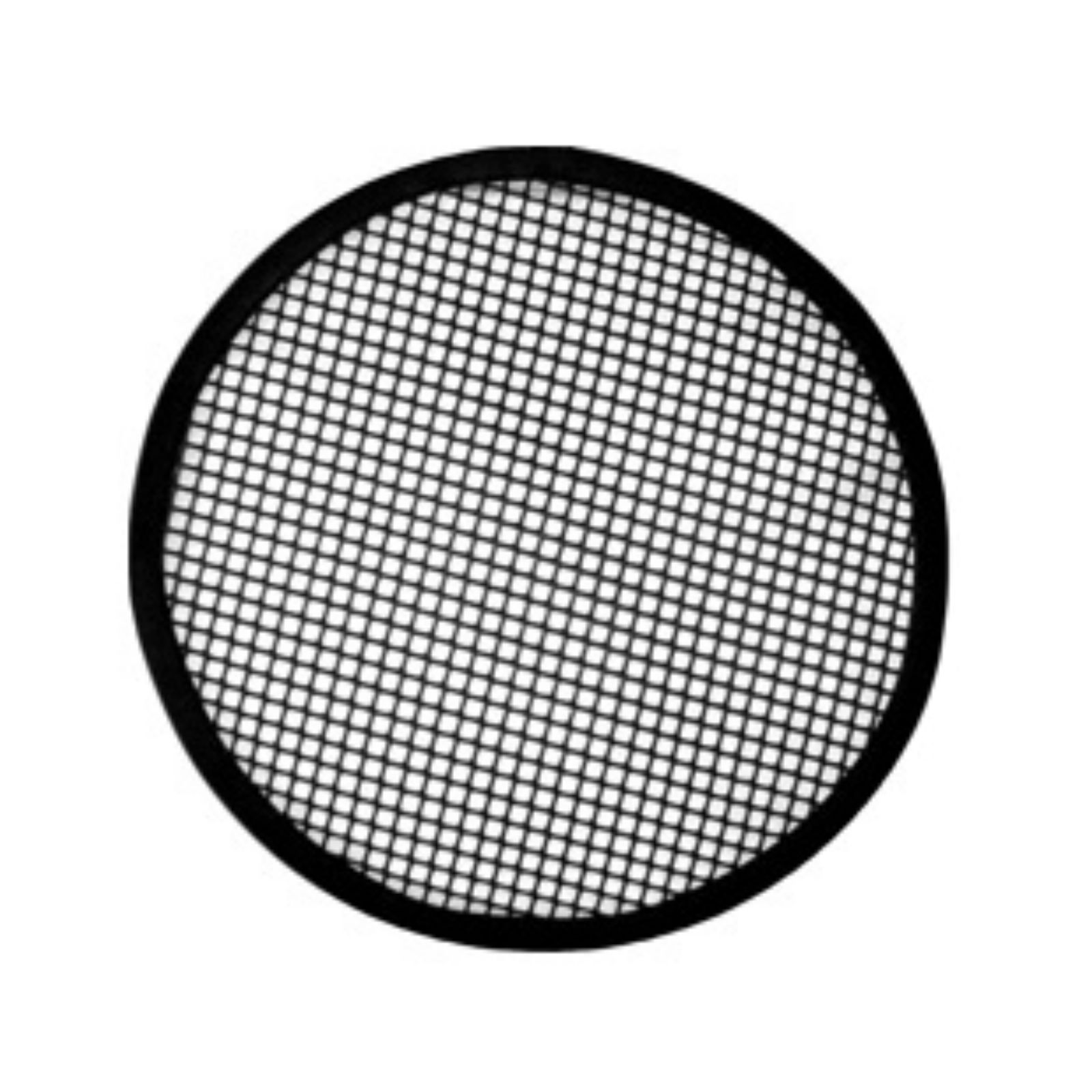 Filtration Manufacturing 2201-30 - Leaf Guard Round, 30""