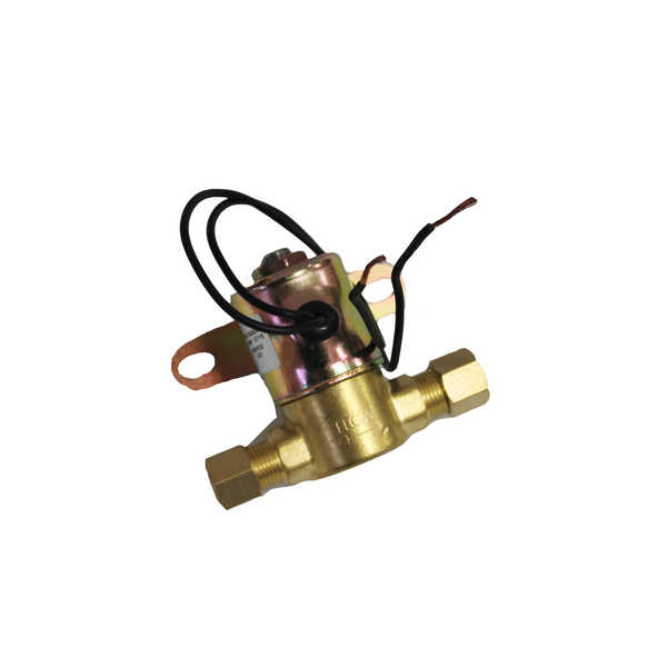 Universal Solenoid Valve for Humidifiers, Part # UHS24 - valve