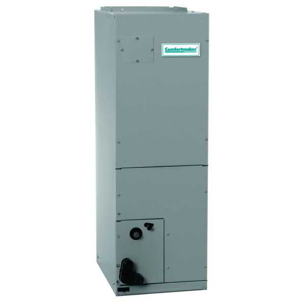 Comfortmaker - FXM4X4200AT - 3-1/2 Ton Multiposition Variable Speed TXV Air Handler R410A