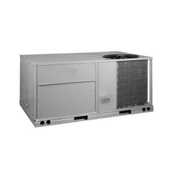 Comfortmaker - RAH090H0CA0AAA - High Efficiency Package Electric Cooling, R-410A Single Package Rooftop