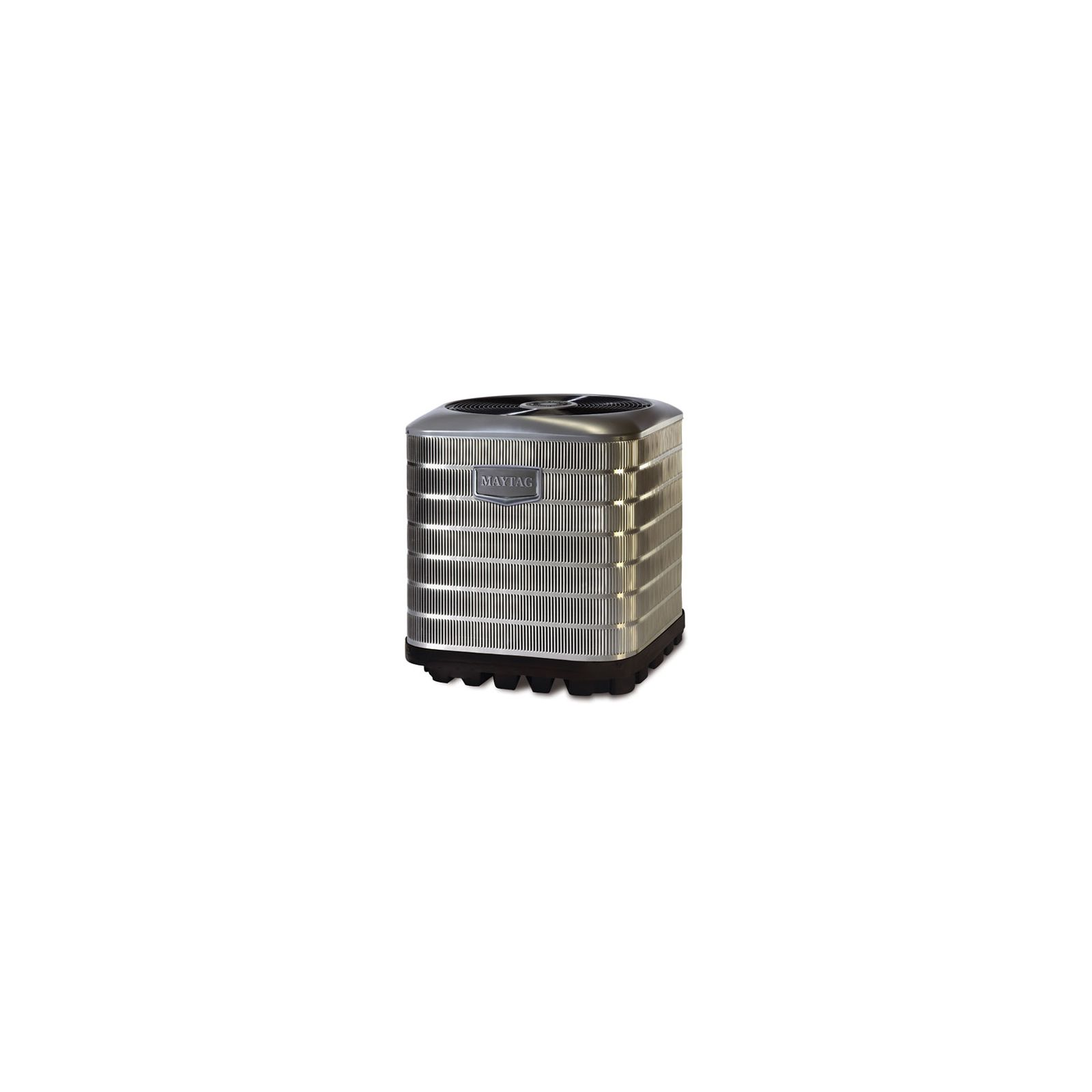 Maytag 921222P - PSH4BG048K - 4 Ton 19 SEER M1200 iQ Drive Extra High Efficiency Heat Pump, R410A