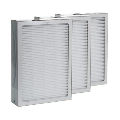 500/600 Series Particle Filter (Set of 3)